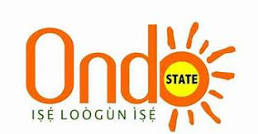 NAVAL OFFICER KIDNAPPED IN ONDO STATE