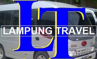 Travel Grogol Ke Pringsewu Bandar Lampung