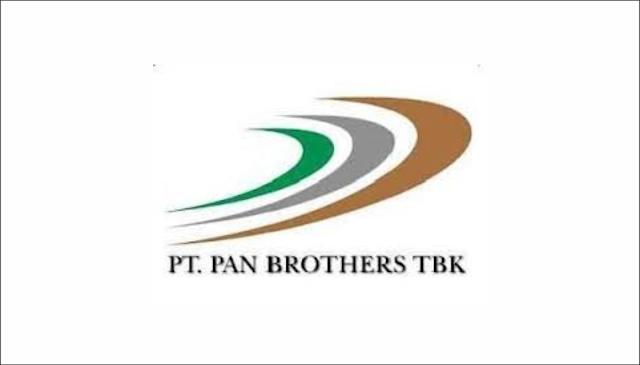 Lowongan Kerja Management Development Program (MDP) PT. Pan Brothers Tbk Tangerang
