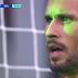 Milan 2, Venezia 0: Ugly Win