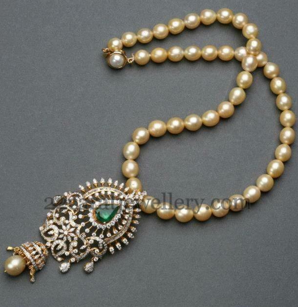 Top 8 Jewellery Designs by Tibarumal Jewels