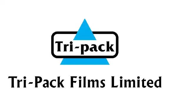 Mitsubishi and Packages Ltd. Finalize Price to Acquire Tri-Pack Ltd