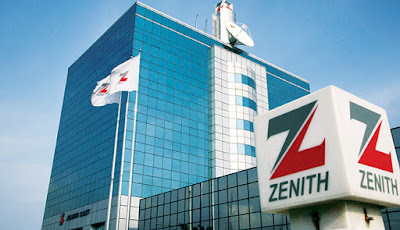 how-to-buy-airtime-from-your-zenith-bank-account