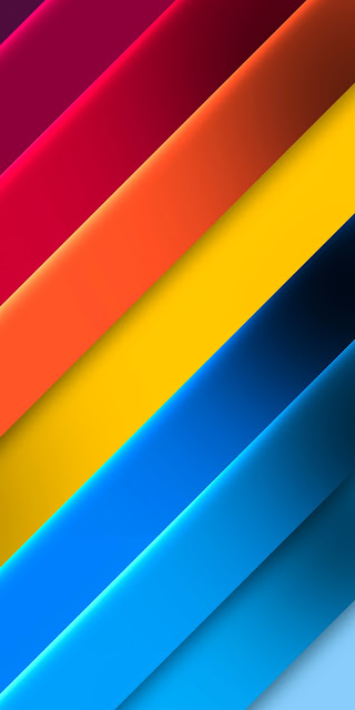 Free colorful background for iPhone