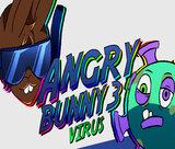 angry-bunny-3-virus