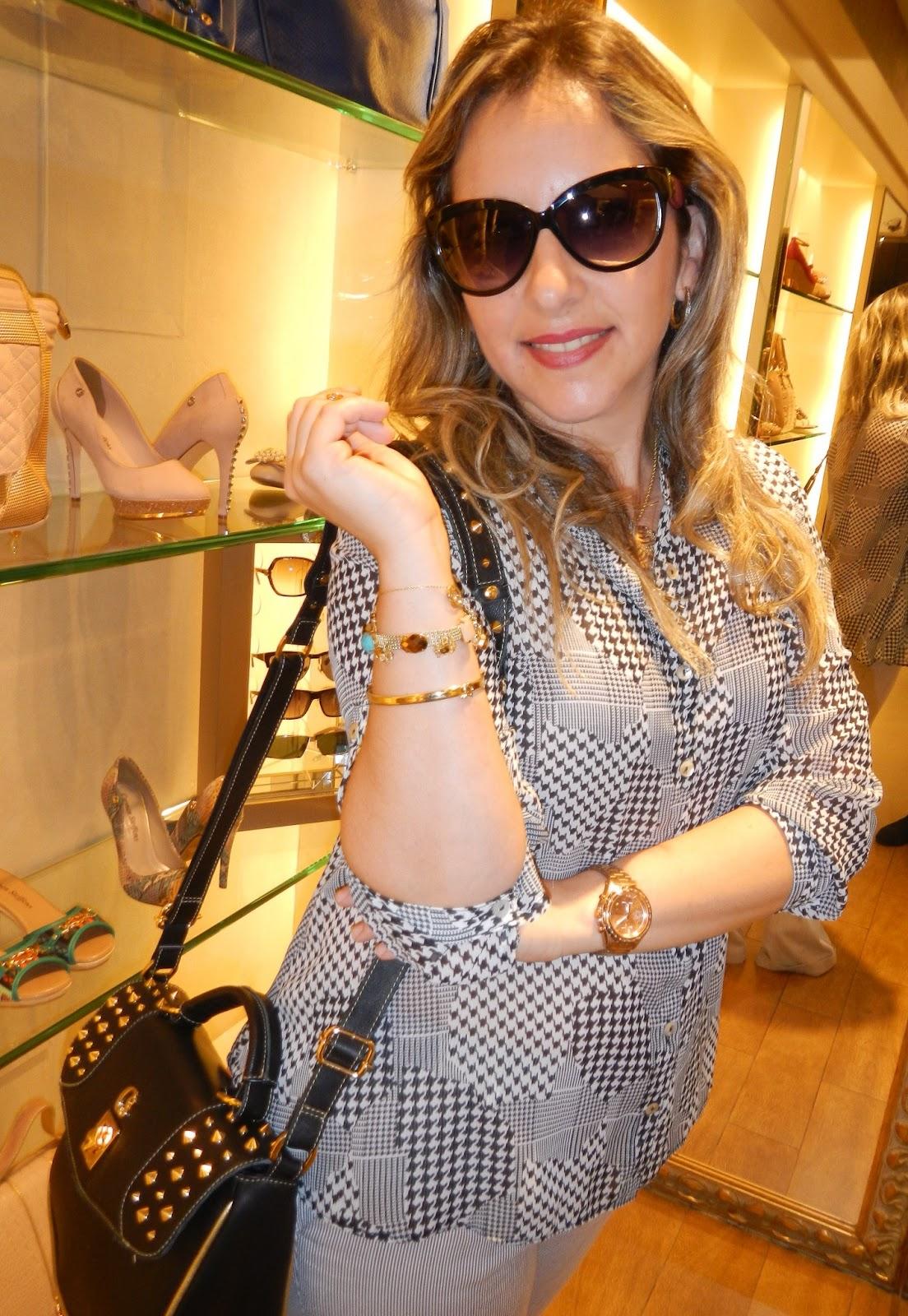 Equipe Carmen Steffens loja Maceió AL - Atenciosos, fofos, e super  antenados, com altas dicas das peças que melhor combinam com nosso estilo!!! 8f35002bd7