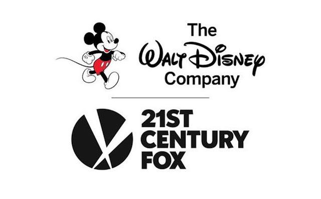 Disney venderá la división de videojuegos de 21th Century Fox.
