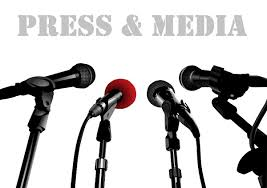 Starting or Already In Business &You Need Do Media Publicity With A Tight Budget.