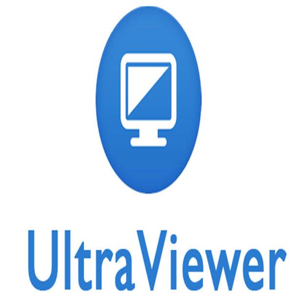 hướng dẫn tải ultraviewer