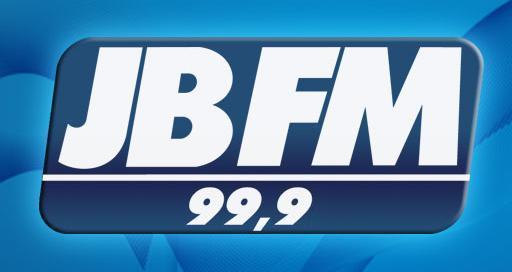 Ouvir a Rádio JBFM 99,9 Rio de Janeiro RJ Ao Vivo e Online
