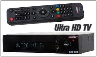 PHANTOM ATUALIZAÇÃO VM06052017 PHANTOM-HD%2BTV