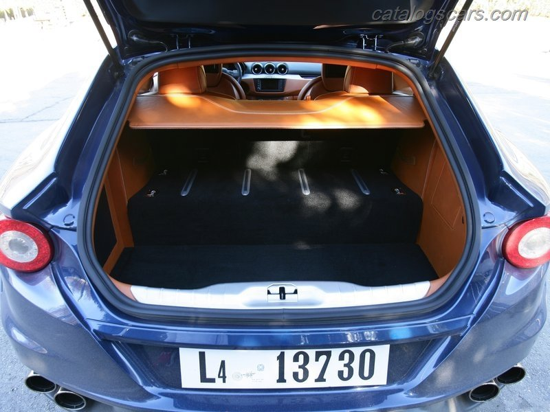 صور سيارة فيرارى FF Blue 2013 - اجمل خلفيات صور عربية فيرارى FF Blue 2013 - Ferrari FF Blue Photos Ferrari-FF-Blue-2012-37.jpg