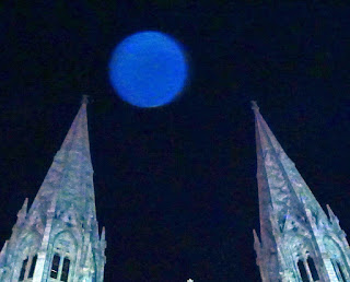 church orb