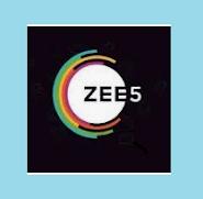 Zee5-Movies APK V17.0.0.34