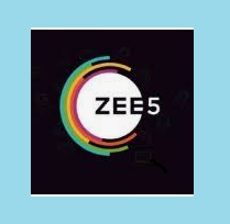 Zee5-Movies APK V17.0.0.34 Free Download