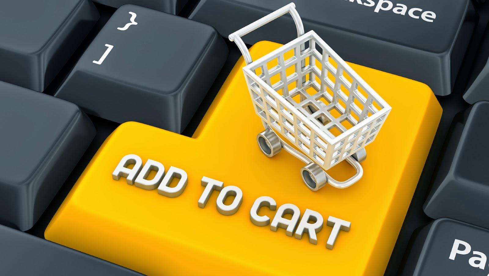 Image result for Things You Should Know About the Importance Shopping Cart Software