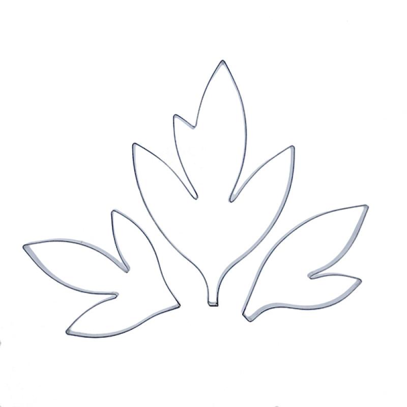 Peonia de goma Eva: DIY ideal para el día de la madre