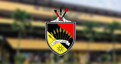 Permohonan SMA Negeri Sembilan 2020 Online