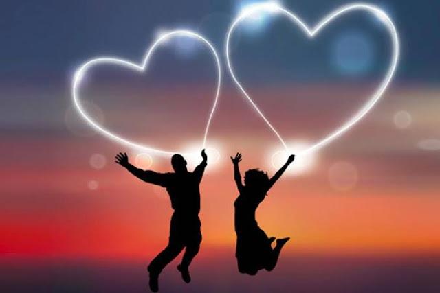 اليوم العالمي لكلمة أحبك يتصدر تويتر .. تعرف على أجدد رسائل الحب