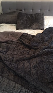 west elm bedding linen bedroom home decor