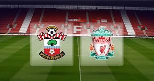 يلا شوت الجديد  مباراة ليفربول وساوثهامتون اليوم 22-9-2018 بالدورى الانجليزى