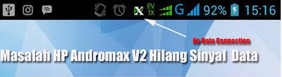 andromax v2