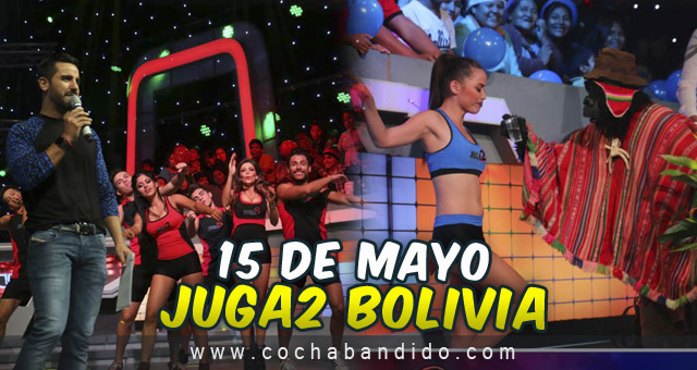 15mayol-juga2-Bolivia-cochabandido-blog-video