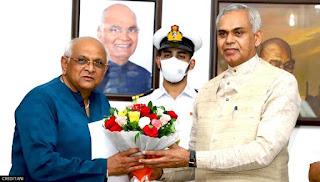 bhupendra-patel-meet-governor