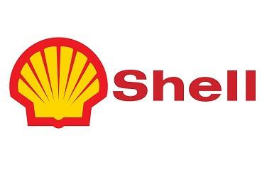 Loker PT Shell Indonesia Juni 2020