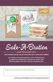 http://su-media.s3.amazonaws.com/media/catalogs/Sale-A-Bration%202016/EU-German%20SAB_2016_2%20Release_print-friendly.pdf