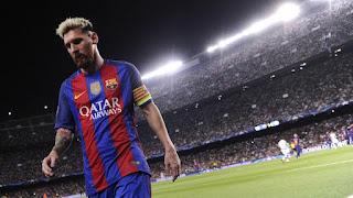 صور ليونيل ميسي 2017 , صور ميسي في برشلونة ، Lionel Messi 2017