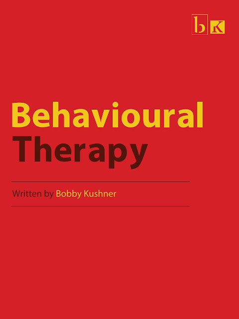 Read Bobby Kushner's Definite Guide to Resolving Emotional Issues
