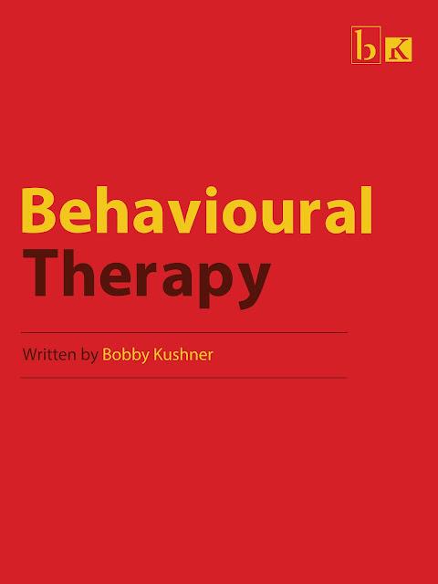 Read Bobby Kushner's Definite Guide to Resolving Emotional Issues