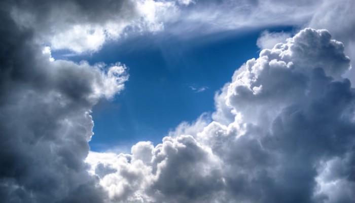 حالة الطقس اليوم في مصر,حالة الطقس,الطقس اليوم,اخبار الطقس اليوم مباشر,الطقس,طقس اليوم,اخبار الطقس اليوم,اليوم,حاله الطقس اليوم,أحوال الطقس اليوم,احوال الطقس اليوم,اخبار الطقس,اخر اخبار الطقس اليوم,الطقس في القاهرة اليوم,اخبار الطقس اليوم مباشر الان,احوال الطقس,الطقس الان,اخبار مصر اليوم,حالة الطقس اليوم,أحوال الطقس