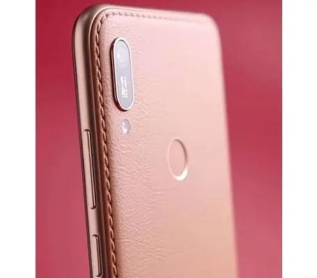 مميزات وعيوب وسعر Huawei Y6 Prime 2019 هواوي واي 6 برايم 2019