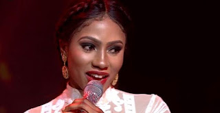 Being A Millionaire Won't Affect My Relationship With Ike – Mercy, BBN 2019 Winner