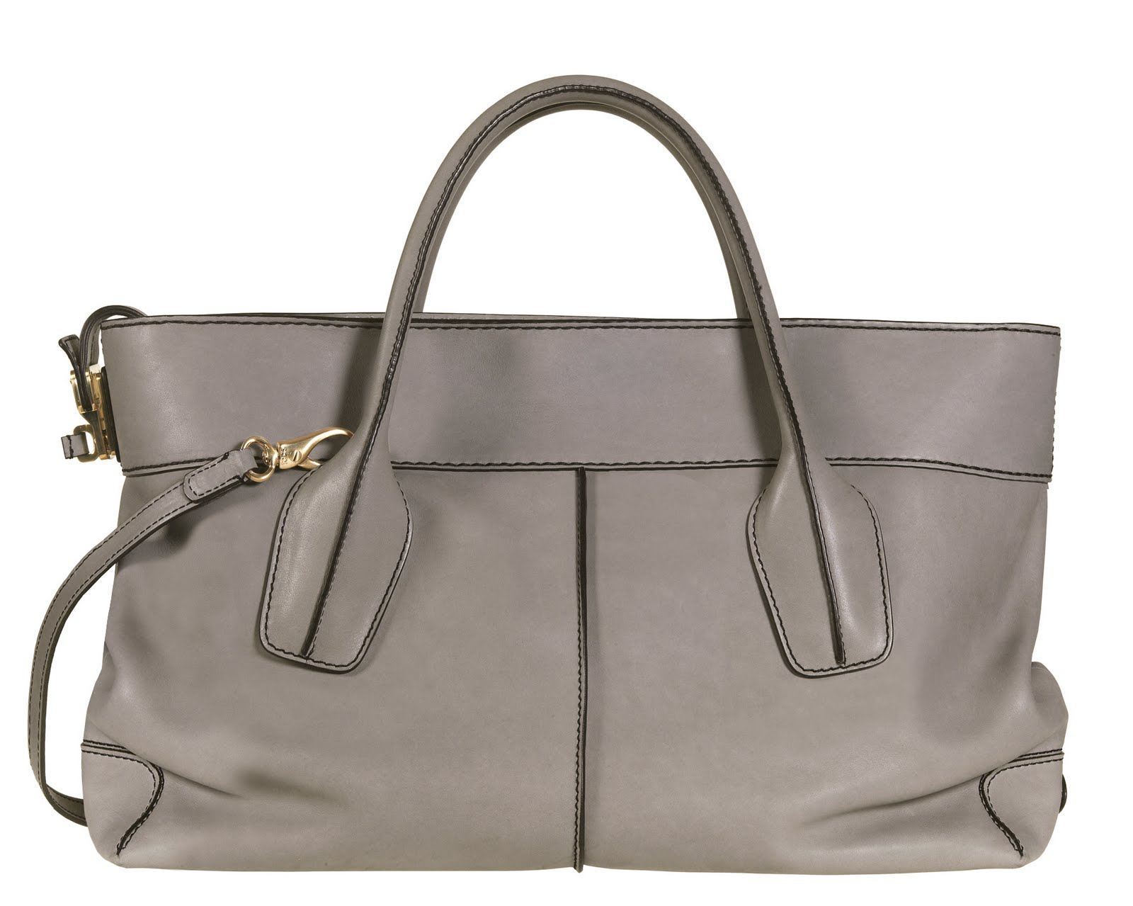 b5dedc86628d3 My Wardrobe Wishlist: The TOD's Luxury D Bag - Part 2