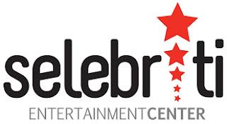 Kesempatan Berkarir di CV. Selebriti Entertainment Center Lampung Terbaru Februari 2018