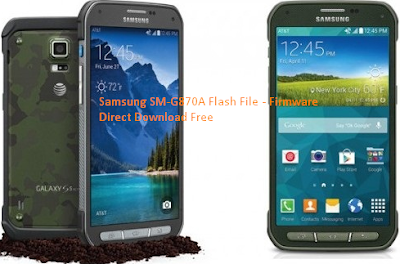 samsung-sm-g870a-flash-file-firmware-direct-download-free