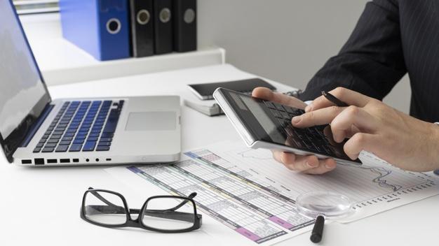 Tugas dan Tanggung Jawab Admin Bank