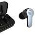Ray J on RAYCON's Work Earbuds 10K Waitlist + Record Growth - @rayconglobal