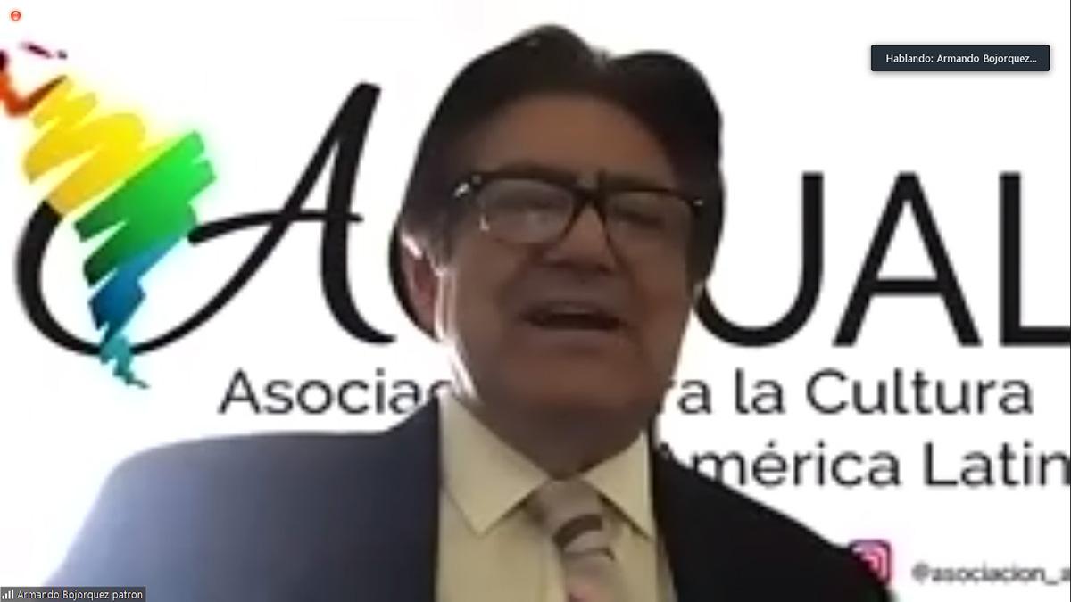 EXPERTOS TURISMO ANALIZARÁN PANORAMA RECUPERACIÓN 02