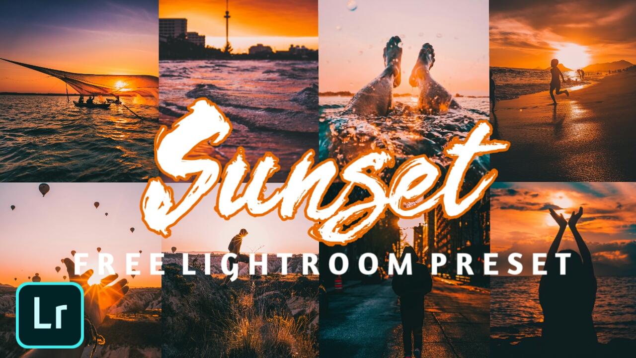 free lightroom mobile presets download dng
