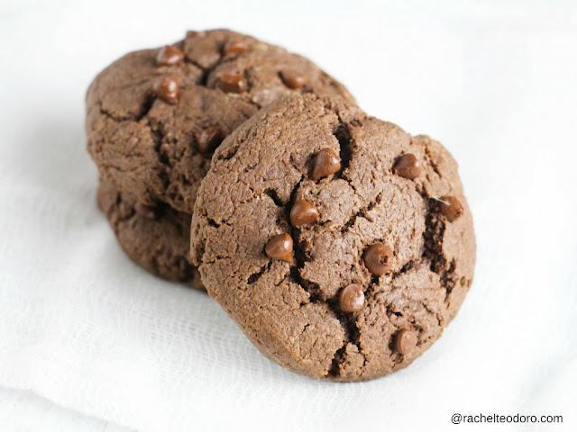 christmas, cookies, santa, holiday baking, recipe