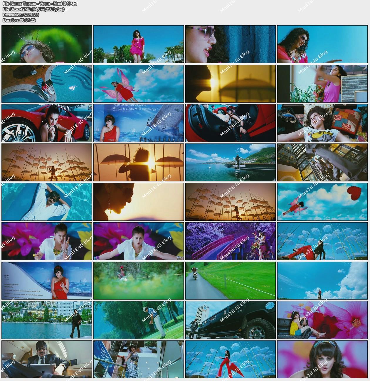 Sakhiya Song Download: Hot Video Songs: September 2011