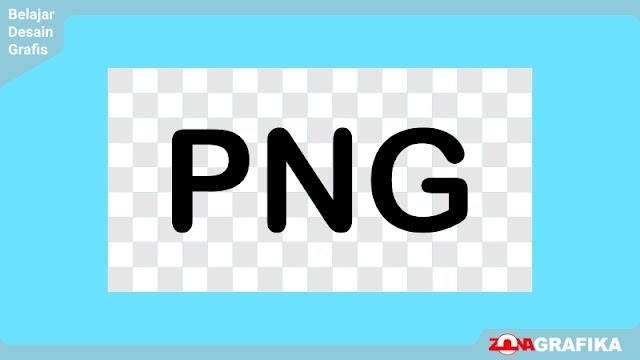 5 Situs Penyedia Gambar PNG Gratis