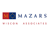 11 Job Vacancies at Mazars Wiscon Associates Tanzania