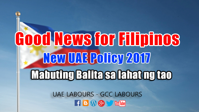 Ban on Philippine expats in UAE, Filipinos in UAE, Filipinos in Dubai, Filipinos in Abu Dhabi