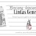 Bincang-bincang BBI Lintas Generasi: Kak Hana Si Bookstagramer