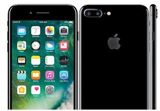 iphone 7 plus malaysia price